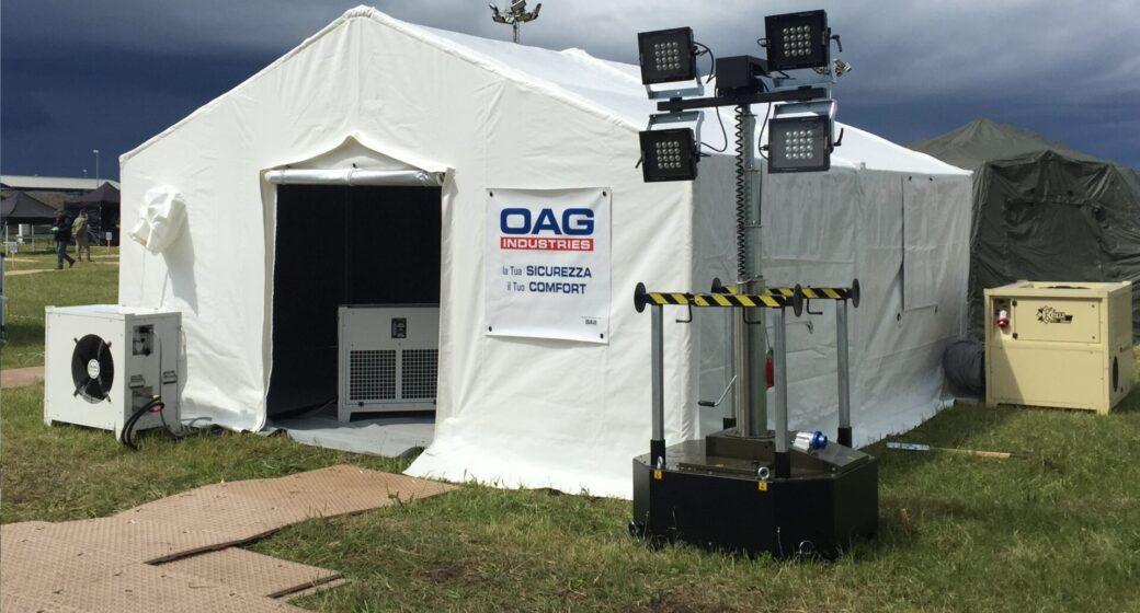 OAG industries - gallery (11)